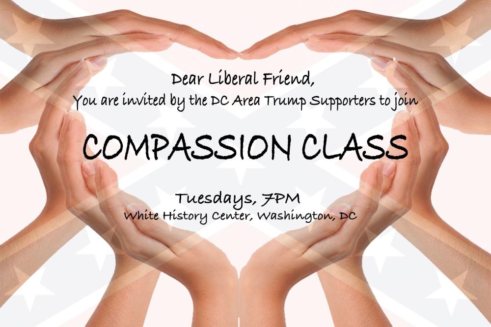 Compassion_WP
