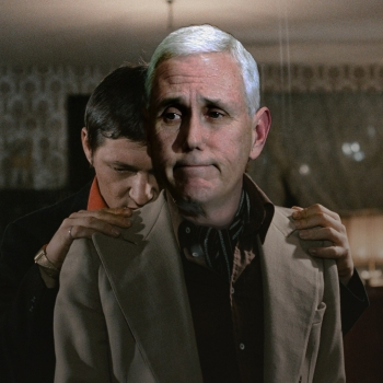 Fox_headerpence4