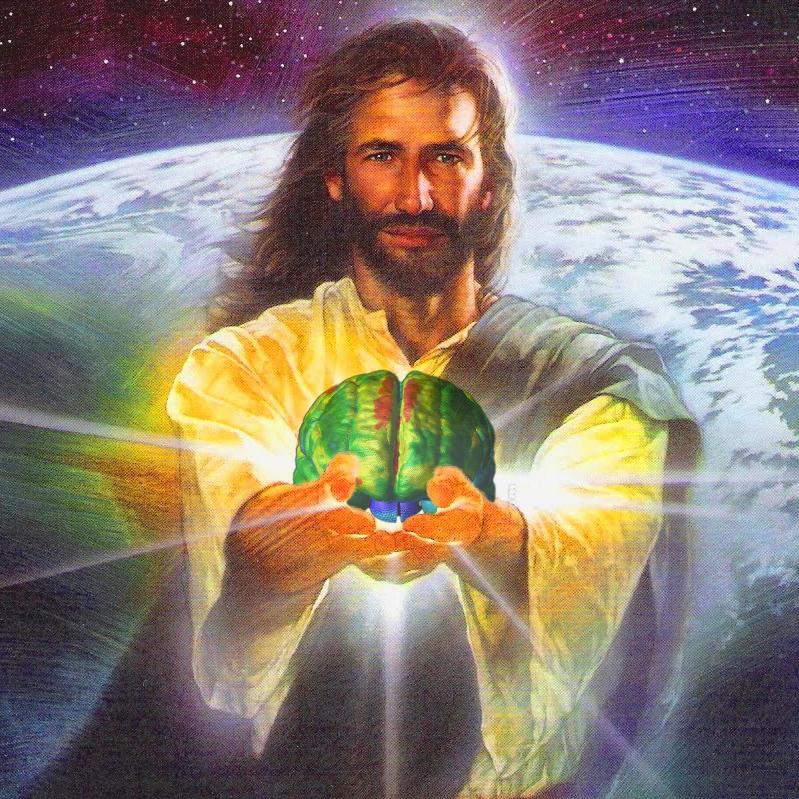JesusBrain_WP
