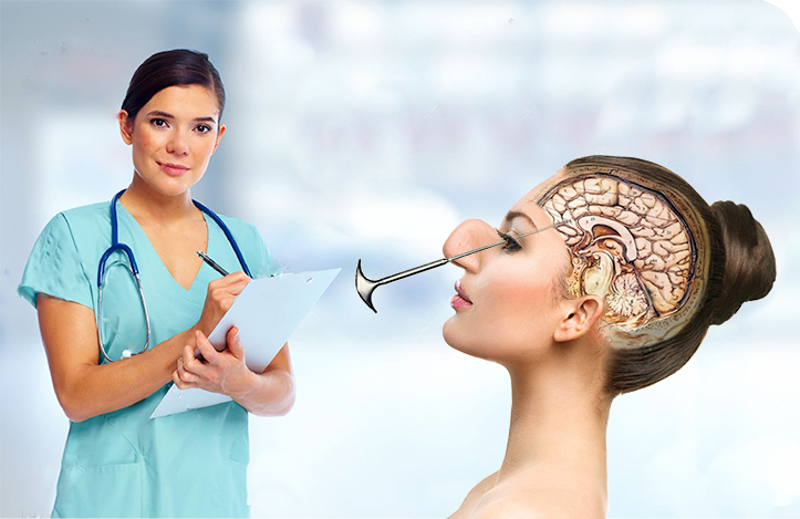 Is Lobotomy The New Rhinoplasty? Experts Say Yes!