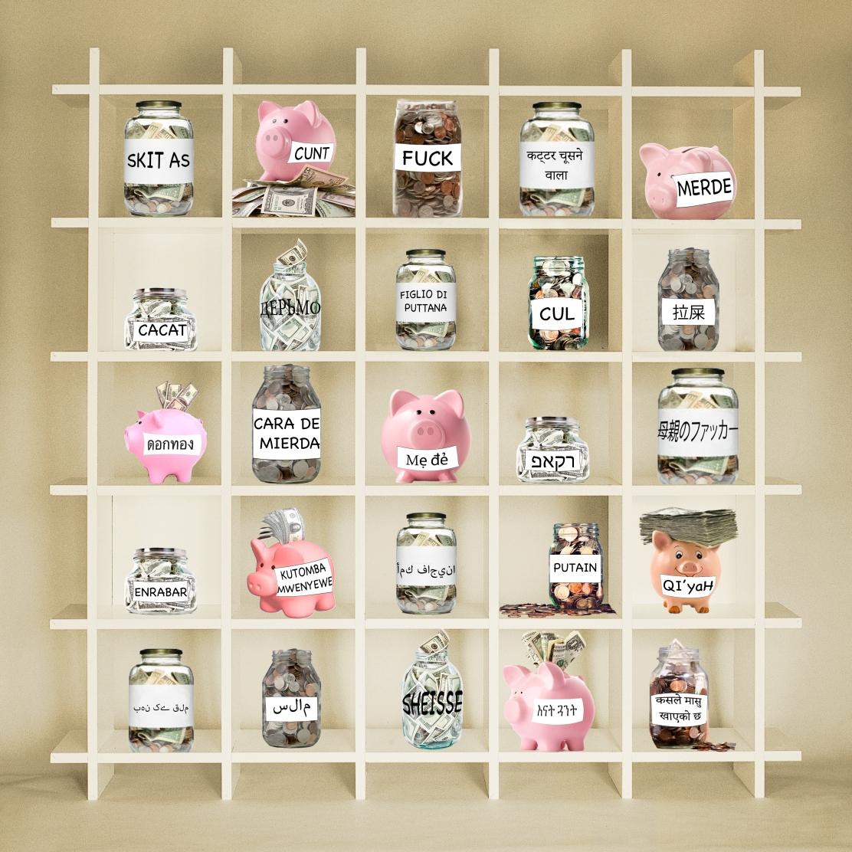 Shelves2_WP